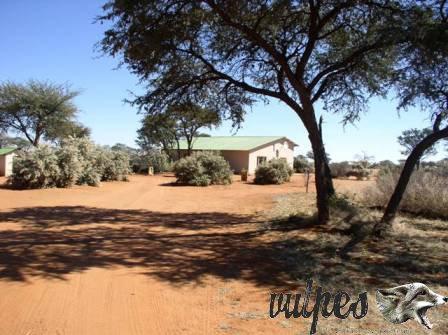 namibia 036