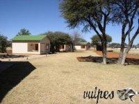 namibia 039