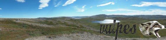 Gronsko Panorama
